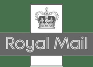 Royla-Mial-greyscale