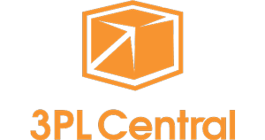 3pl-warehouse-manager-login