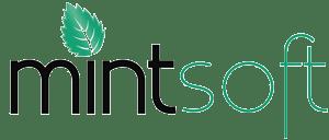 Mintsoft-Fulfilment-Software-Services